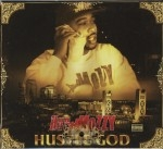 Hus Mozzy - Hustle God