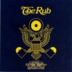 The Rub - European Tour