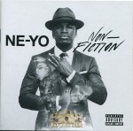 Ne-Yo - Non-Fiction