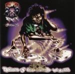 Bomb D.J.'s - Return Of The D.J. Vol. II