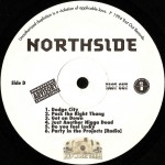 Northside - Dodge City