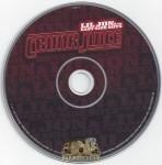 Lil Jon & The Eastside Boyz - Crunk Juice