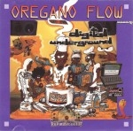 Digital Underground - Oregano Flow