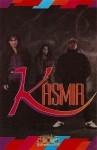 Kasmir - Kasmir