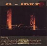 G-Idez - Organized Rhyme