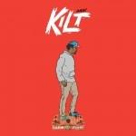 IamSu! - Kilt: Deluxe Edition