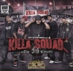 Killa Squad - The 5th Element