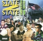 State 2 State - Compilation Volume 1