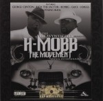 H-Mobb - The Movement