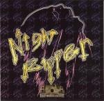 Girl Talk - Night Ripper