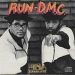 Run-D.M.C. - Run-D.M.C.