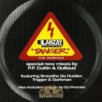 Blahzay Blahzay - Danger The Remixes