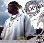 Skyzoo & 9th Wonder - Cloud 9: The 3 Day High