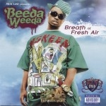 Beeda Weeda - Breath Of Fresh Air