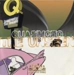 Quasimoto - The Unseen
