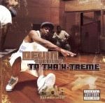 Devin The Dude - To Tha X-Treme