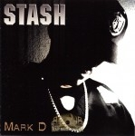 Mark D - Stash