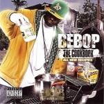 Bebop - The Cookbook