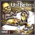 Unitbombers - Unitbombers The Album