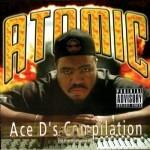 Ace D - Ace D's Compilation