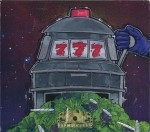 Stack & Smash - 777