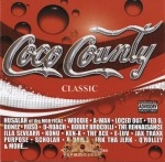 Roll'em Up Records Presents - CoCo County Classic