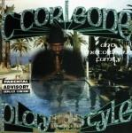 C Corleone - Playa Style