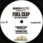 Full Clip - Summatyme