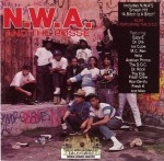N.W.A. - N.W.A. And The Posse