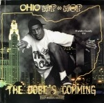 The Dobe - The Dobe's Coming