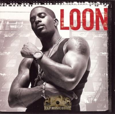 Loon - Loon