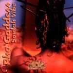 Rha Goddess - Soulah Vibe