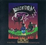 Brickyard - Another Poor Manz Adventure