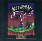 Brickyard - Another Poor Manz Adventure