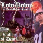 Lowdown - Valley of Death