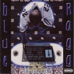 Blue Ragg - Tales From The Crip