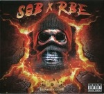 SOB X RBE - Gangin II