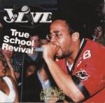 J-Live - True School Revival
