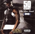 50 Cent - The New Breed