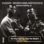 Kid Sensation - The Way I Swing