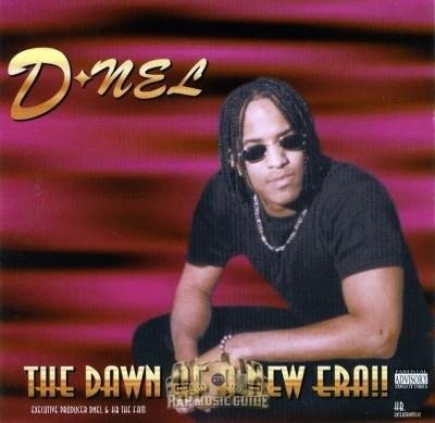 D-Nel - The Dawn Of A New Era