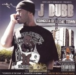 J Dubb - Youngsta Of The Town