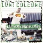 Luni Coleone - Lunicoleone.com