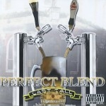 Perfect Blend - Last Call