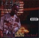 Les G. - Tha Unpredicted