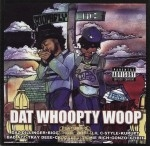 Soopafly - Dat Whoopty Woop