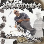 Mr. Capone-E - Dedicated 2 The Oldies