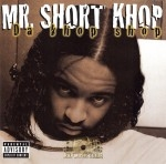 Mr. Short Khop - Da Khop Shop