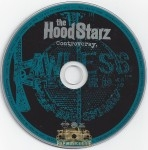 The HoodStarz - Controversy