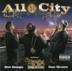 All City - 41Feva